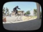 Skate intro (Teaser)