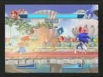 "Mario & Sonic aux Jeux Olympiques : les ""Epreuves Rêve"" (Gameplay)"