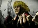 Trailer Street Fighter IV (Teaser)