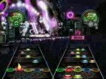 Guitar Hero III - Nouveau mode battle (Gameplay)