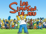 Les Simpson Le jeu (Teaser)