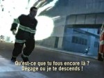 "GTA4 Trailer 3 ""Move up, ladies"" (sous-titré français) (Teaser)"