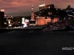 Rainbow Six Vegas 2 Teaser 2 (Interview)