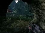 Turok Dino Mauling Trailer (Gameplay)