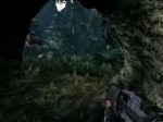 Turok Dino Mauling Trailer (Gameplay)