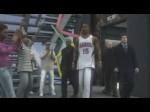 NBA Ballers : Chosen One (Divers)