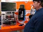 OCZ Actuator - Play Video Games With Your Mind (Divers)