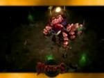 Mythos - PC