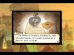 Professor Layton - Trailer (Teaser)