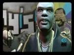 Grand Theft Auto IV - Manny Escuela (Divers)