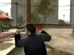 GTA IV - Phil Bell Trailer (Teaser)