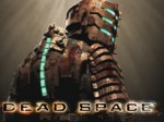 Dead Space - Isaac Clarke (Divers)