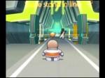 Opoona #1 (Wii) (Divers)