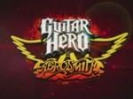 Guitar Hero : Aerosmith - Xbox 360