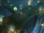 Diablo3 sorcier-docteur (Evénement)