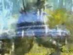 Trailer Demigod (Teaser)