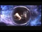 Street Fighter movie trailer (Teaser)