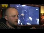Wanted : les Armes du Destin - PS3