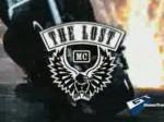GTA IV The Lost & Damned Trailer (Teaser)