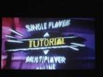 Tony Hawk's Ride E3 2009 Trailer (Evénement)