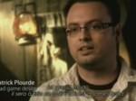 Assassin's Creed 2 - Le pouvoir au peuple (Développeurs)