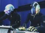 DJ Hero - Daft Punk Trailer (Teaser)