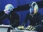 DJ Hero - Daft Punk Trailer (Teaser)