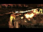 Call of Duty: Modern Warfare 2 Launch Trailer (Official HD) (Gameplay)