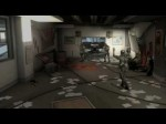 Army of Two : Le 40eme jour - Xbox 360