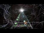 Guitar Hero: Warriors of Rock - Official Debut Trailer HD (Teaser)