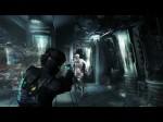 Dead Space 2 E3 2010 Gameplay Trailer (Evénement)