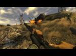 E3 2010 - Fallout: New Vegas Trailer [HD] (Evénement)
