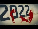 Homefront - E3 2010: Backstory Trailer HD (Evénement)