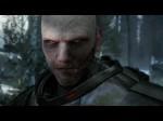 Star Wars: The Old Republic E3 2010 Trailer (Evénement)