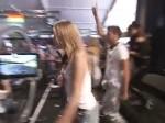 [24h du Mans] Le stand PlayStation (Teaser)