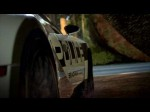 Announcing Need for Speed Hot Pursuit (Divers)