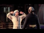 Fable 3 E3 2010 Gameplay Trailer HD (Evénement)