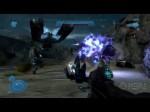 Halo: Reach Demo - E3 2010  (MS Conference) (Evénement)