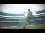PES 2011 E3 - Trailer [HD] *exclusive* (Evénement)