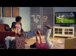 Kinect for Xbox 360 - Kinectimals (Evénement)