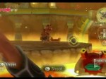 The Legend of Zelda : Skyward Sword E3 Trailer (Evénement)