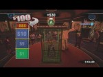 Dead Rising 2 'E3 2010 - Cash Me If You Can Trailer' TRUE-HD QUALITY (Evénement)