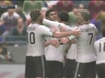 PES2011 - Full Gameplay preview code - [HD] (Gameplay)