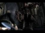 The Last Story - Vidéo de gameplay #1 (Gameplay)