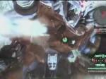 Vanquish GC2010 Trailer (Teaser)