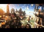 BioShock Infinite Premiere Trailer (Teaser)