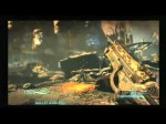 BulletStorm GamesCom 2010 (Divers)