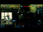 Ubisoft's Fighters Uncaged Reveal for Microsoft Xbox 360 / Kinect (Teaser)