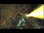 Dead Space 2 Trailer - Halo Jump - Gamescom '10 (Teaser)