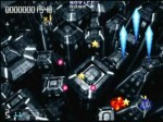 NG/DC/iOS: Fast Striker Trailer #2  - New Vertical Maniac Shooter for NG and Dreamcast and iPhone (Gameplay)